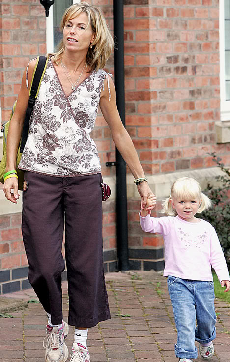 Pink Running Shoes - Page 2 3BabyGoneL_468x181-1