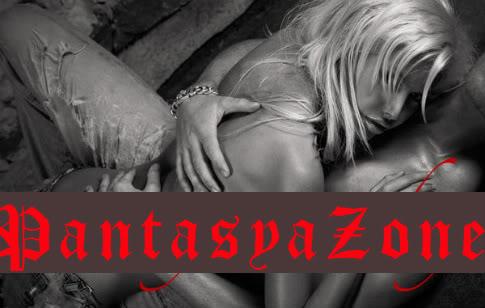 PantasyaZone