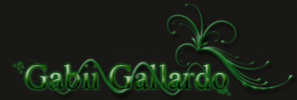 Nuevo Servidor de Avatars y firmas Francoxe Gabiiballardo