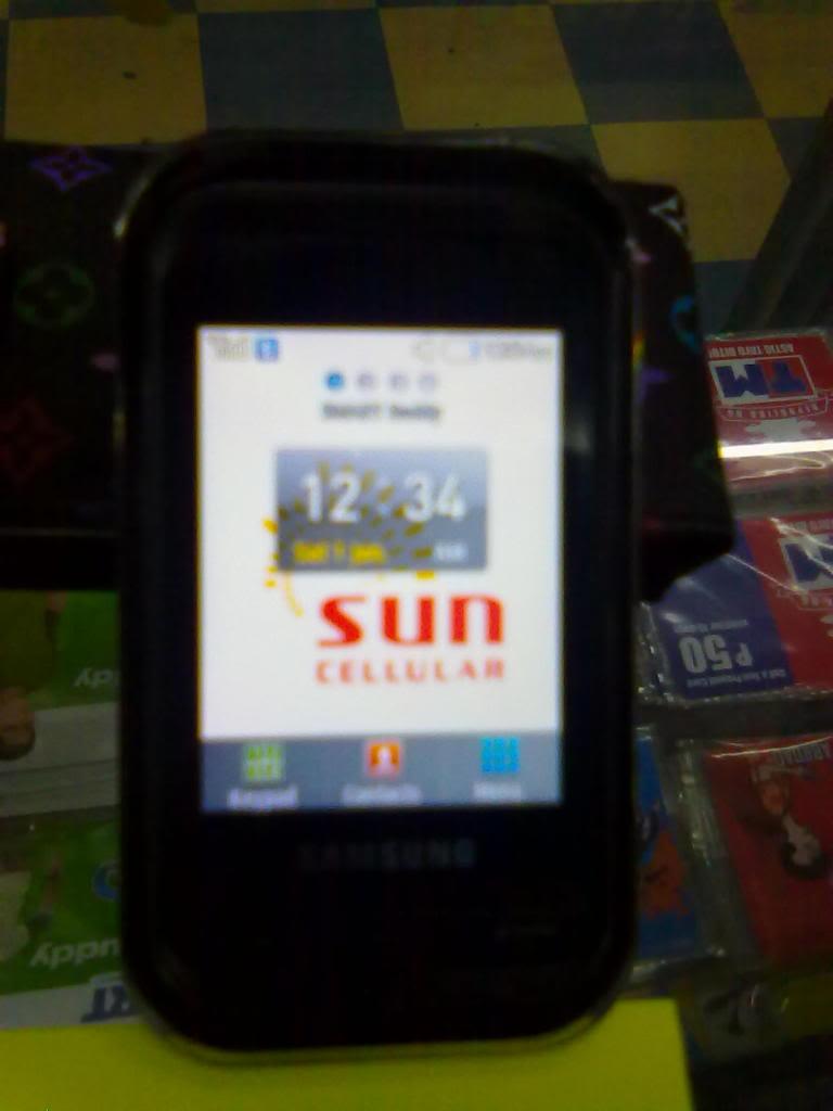 c3303k unlock by z3x 28092010032