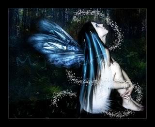 Angel de la Musica