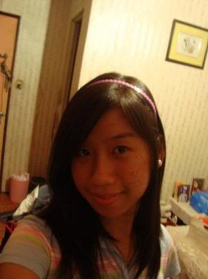 Post  your REAL pictures here. =] 1_989723303l-1