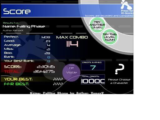 Custom FFR tourney 2 - Page 10 CustomffrR4