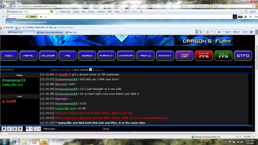 Chat Hall of Fame! - Page 2 Ss1
