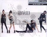 2NE1 [Discografia][MU][Se actualiza] Th_1st_mini_album_thailand_edition