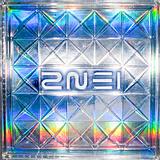 2NE1 [Discografia][MU][Se actualiza] Th_cd