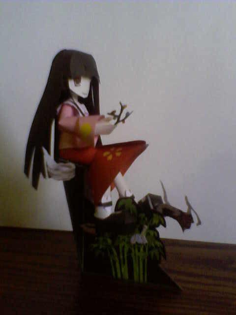 """Touhou Papercraft - Chơi figure kiểu """"con nhà nghèo"""" 38065_1547857220635_1361215552_1506366_6722047_n-1"""