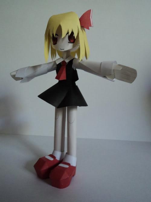 "Touhou Papercraft - Chơi figure kiểu ""con nhà nghèo"" Rumia_papercraft_by_white_papercraft-d3ba46i-1"