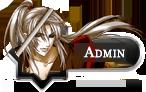 AsimAdmin