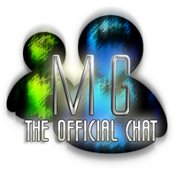 The Official Chat Mgchat