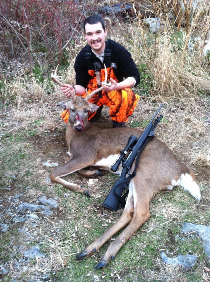 BOOM HEADSHOT a.k.a good day of hunting 1484177_609432799104634_1875588591_n_zps8b5648b2