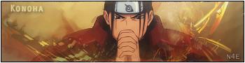 Foro gratis : Naruto4Ever Konoha