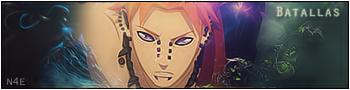Foro gratis : Naruto4Ever Batallas
