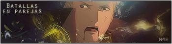 Foro gratis : Naruto4Ever Batallasparejas