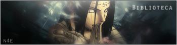 Foro gratis : Naruto4Ever Biblioteca