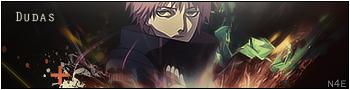 Foro gratis : Naruto4Ever Dudas