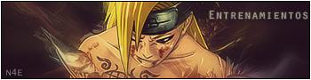 Foro gratis : Naruto4Ever Entrenamientoscopia