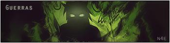 Foro gratis : Naruto4Ever Guerras