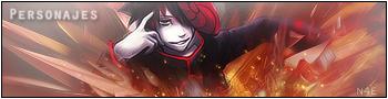 Foro gratis : Naruto4Ever Personajes