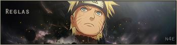 Foro gratis : Naruto4Ever Reglascopia