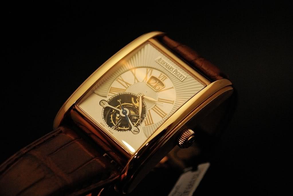 Quelques pièces d'exception (8 montres, 8 photos) APtourbillon4