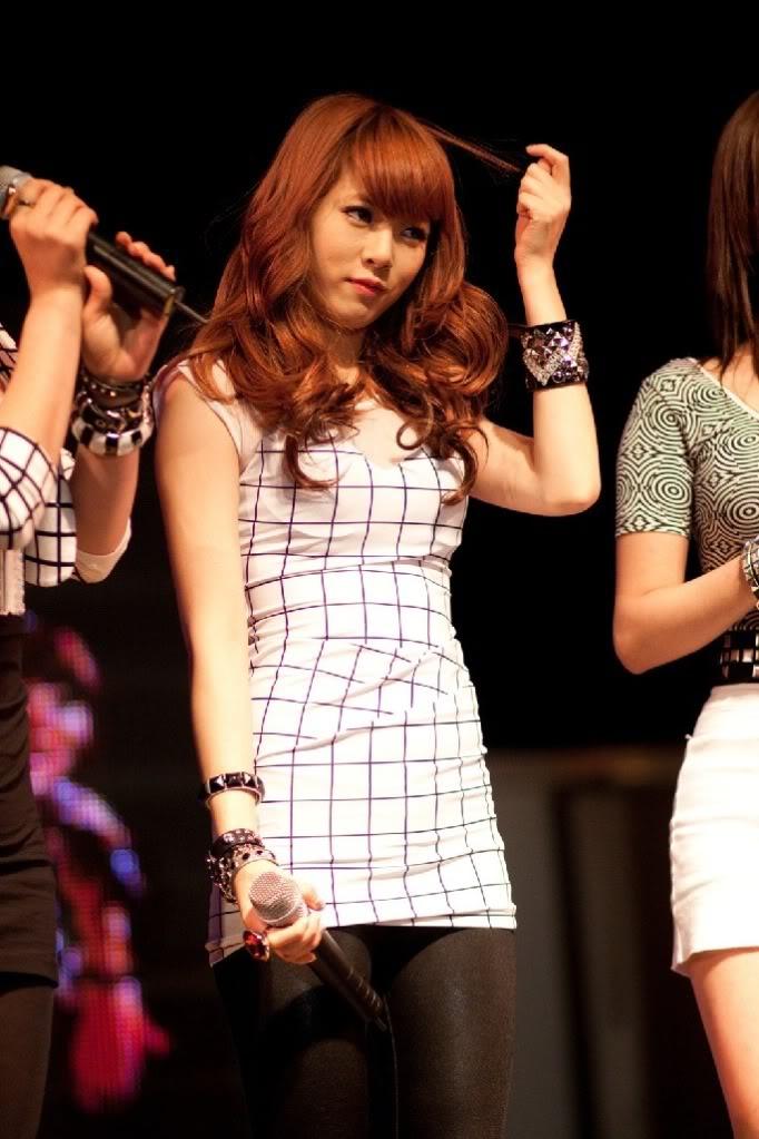 Kim Hyun Ah 3L0_10587975_1_1