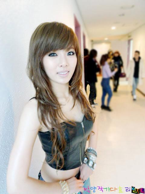 Kim Hyun Ah E80_10587982_1_1