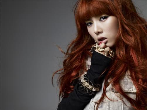 Kim Hyun Ah T30_11576202_1_1