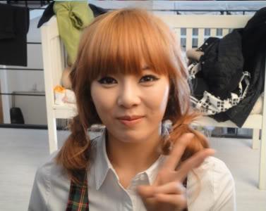 Kim Hyun Ah VZ0_10588030_1_1
