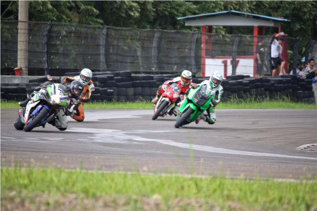 Hobby Nikung2 (knee down)...more pic page 1 - Page 12 LR-1-41kcil-2