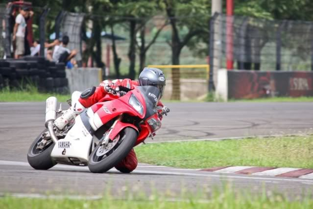 Hobby Nikung2 (knee down)...more pic page 1 - Page 12 LR-1-43kcil