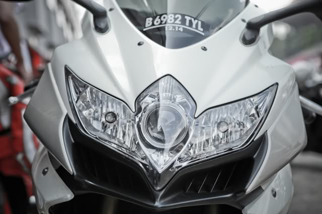 Review GSX-R600 K8 @Sirkuit Sentul (new pic @ page 3) Lightroomedited-331-Copy