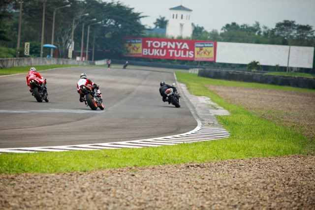 Review GSX-R600 K8 @Sirkuit Sentul (new pic @ page 3) Lightroomedited-333-Copy