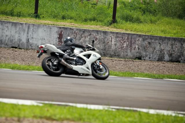 Review GSX-R600 K8 @Sirkuit Sentul (new pic @ page 3) Lightroomedited-334-Copy