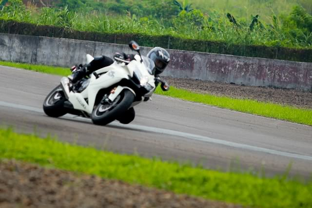 Review GSX-R600 K8 @Sirkuit Sentul (new pic @ page 3) Lightroomedited-335-Copy