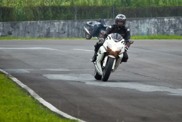 Review GSX-R600 K8 @Sirkuit Sentul (new pic @ page 3) Lightroomedited-336-Copy