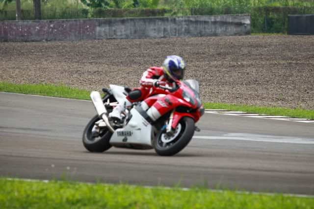 Review GSX-R600 K8 @Sirkuit Sentul (new pic @ page 3) Lightroomedited-351