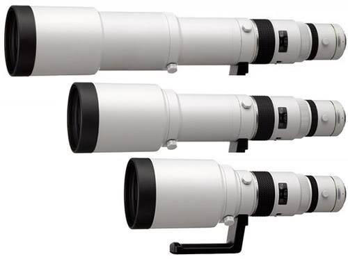 nouveau DA 560mm-F5.6 et 18-270mm - Page 2 SmcPentax-DA560-par-soleil