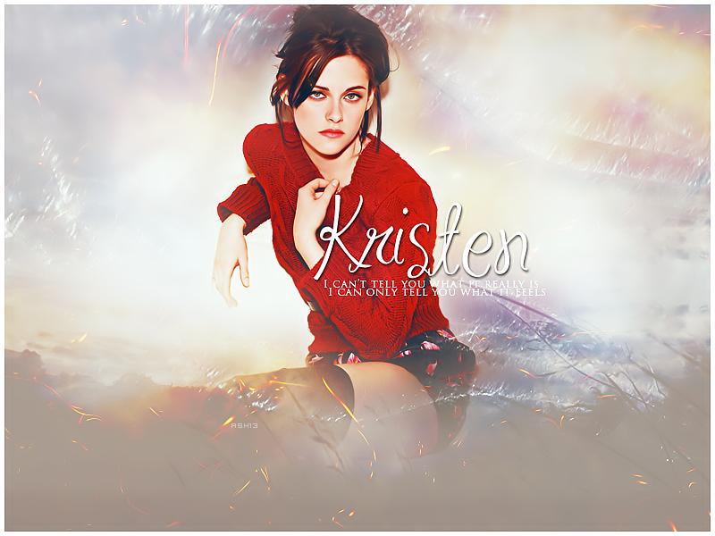 Heart-Shaped Box Kristen