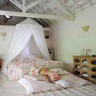 ;; El cuarto de Leyna εїз Casa-en-semyniak-bali-11-dormitorio