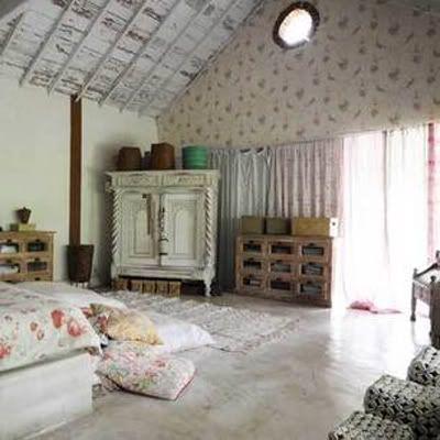 ;; El cuarto de Leyna εїз Casa-en-semyniak-bali-12-dormitorio