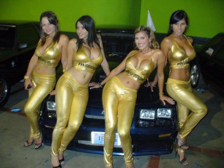 Algumas Maquinas - Página 7 318403_272587869448049_100000905143854_789995_890635323_n
