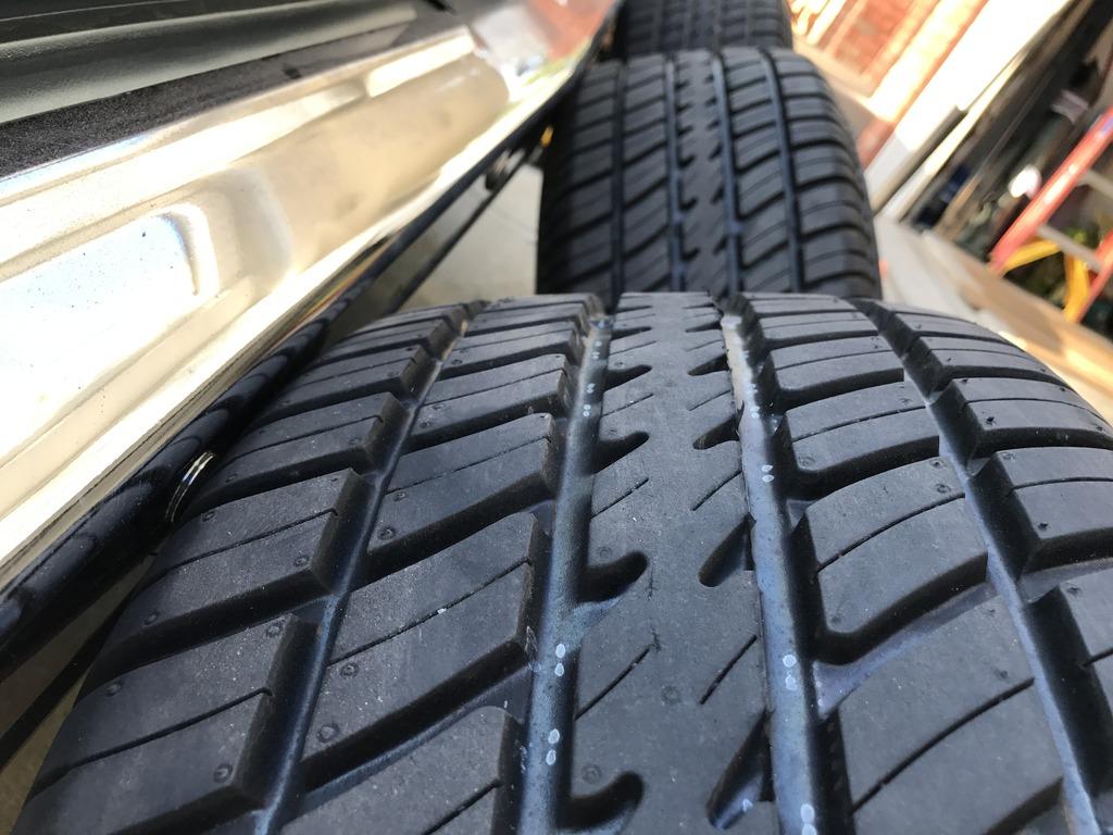 5- 15x8 Corvette Aluminum wheels SOLD 07E53BBA-3DC2-4AE8-A781-5B08BF8BF892_zps9y0ngwxl