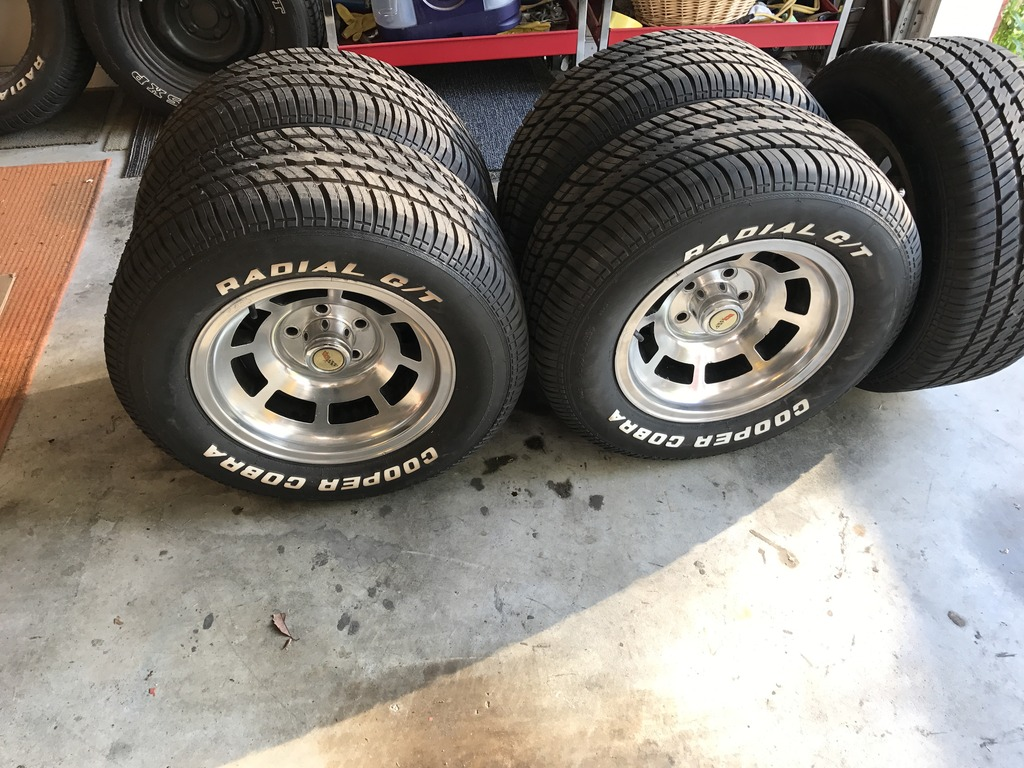 5- 15x8 Corvette Aluminum wheels SOLD 58EBD89D-B221-404A-8FDF-D12BEA79275F_zpsc1u9md1k