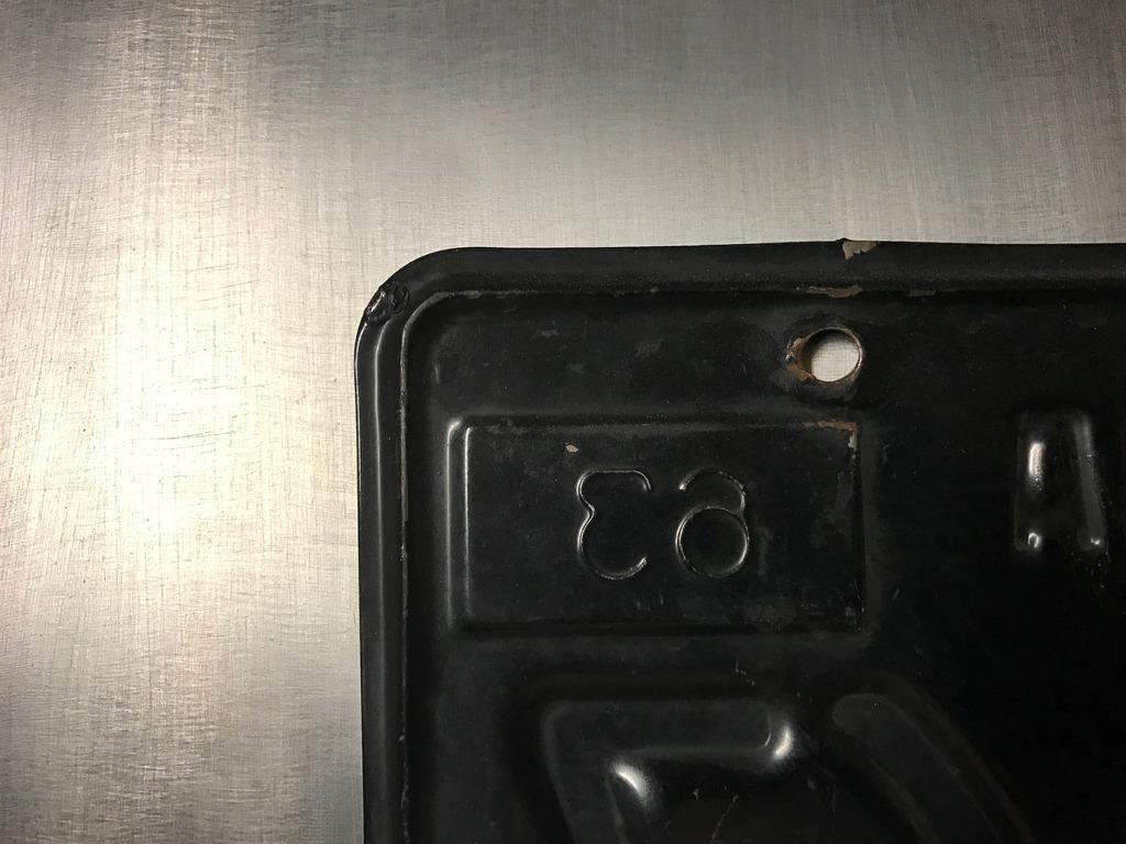 California Black Plate 9553DFB9-589D-4681-A3AF-88BCB7BD2B29_zpszji5urg7