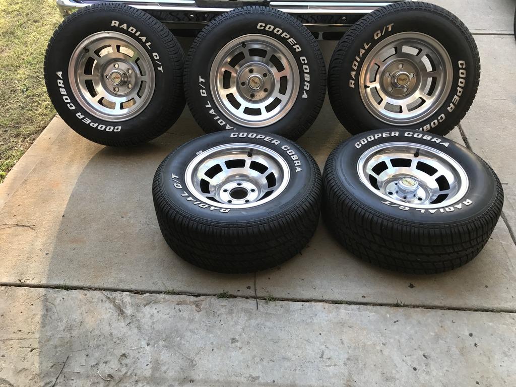 5- 15x8 Corvette Aluminum wheels SOLD AB6E0F5F-26E6-45F1-B512-B19C9459A625_zps4eavlacs
