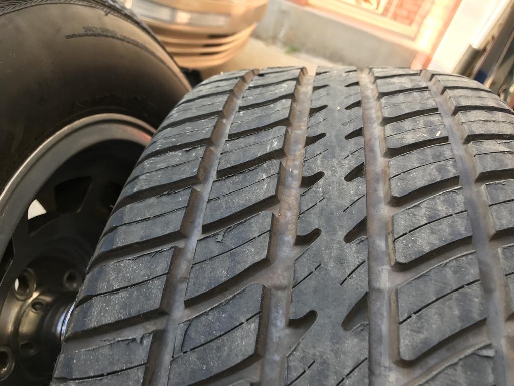 5- 15x8 Corvette Aluminum wheels SOLD C41C416A-DF80-4FB9-9701-BFC804CFE722_zpswnpxhfsp