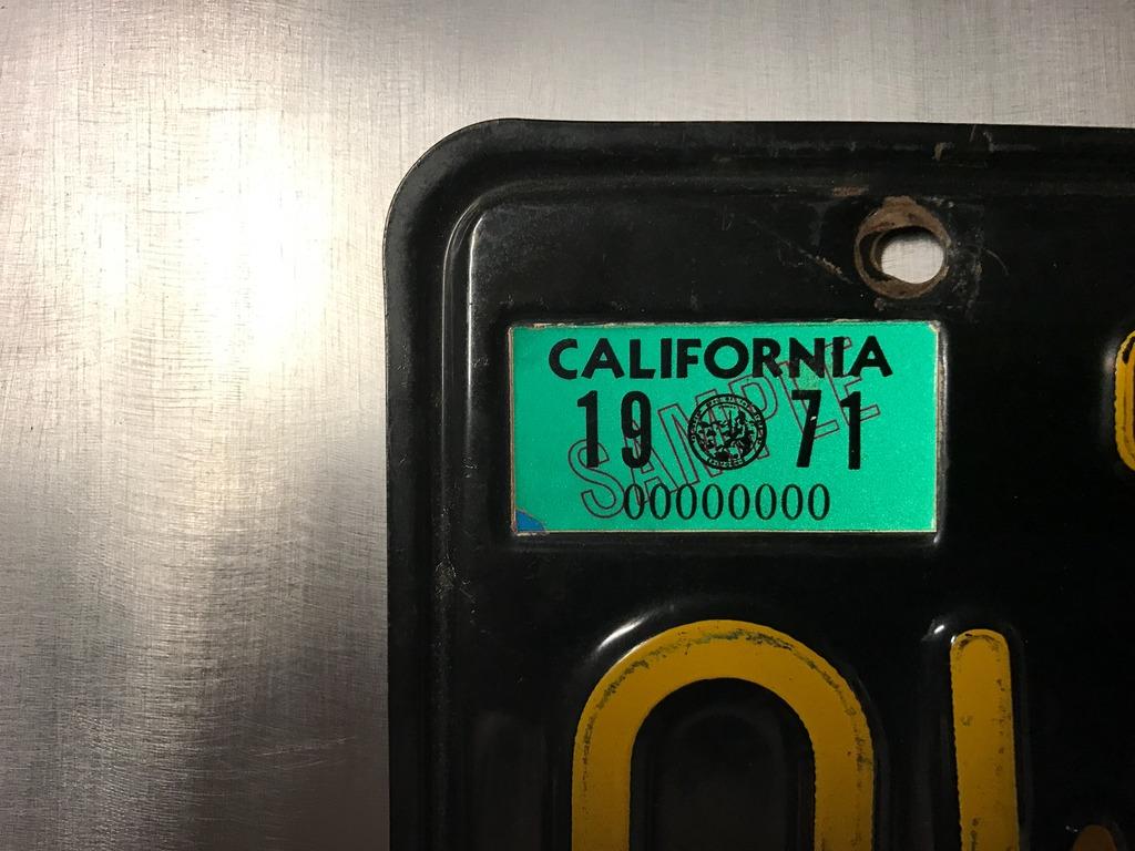California Black Plate C438386F-3992-4EFA-8A7D-CDB70622A4BD_zpsi92jjnh8