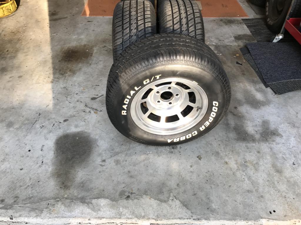 5- 15x8 Corvette Aluminum wheels SOLD C845B65D-838F-45A9-BFF8-3B87705C1E5E_zpsdfnurs1z