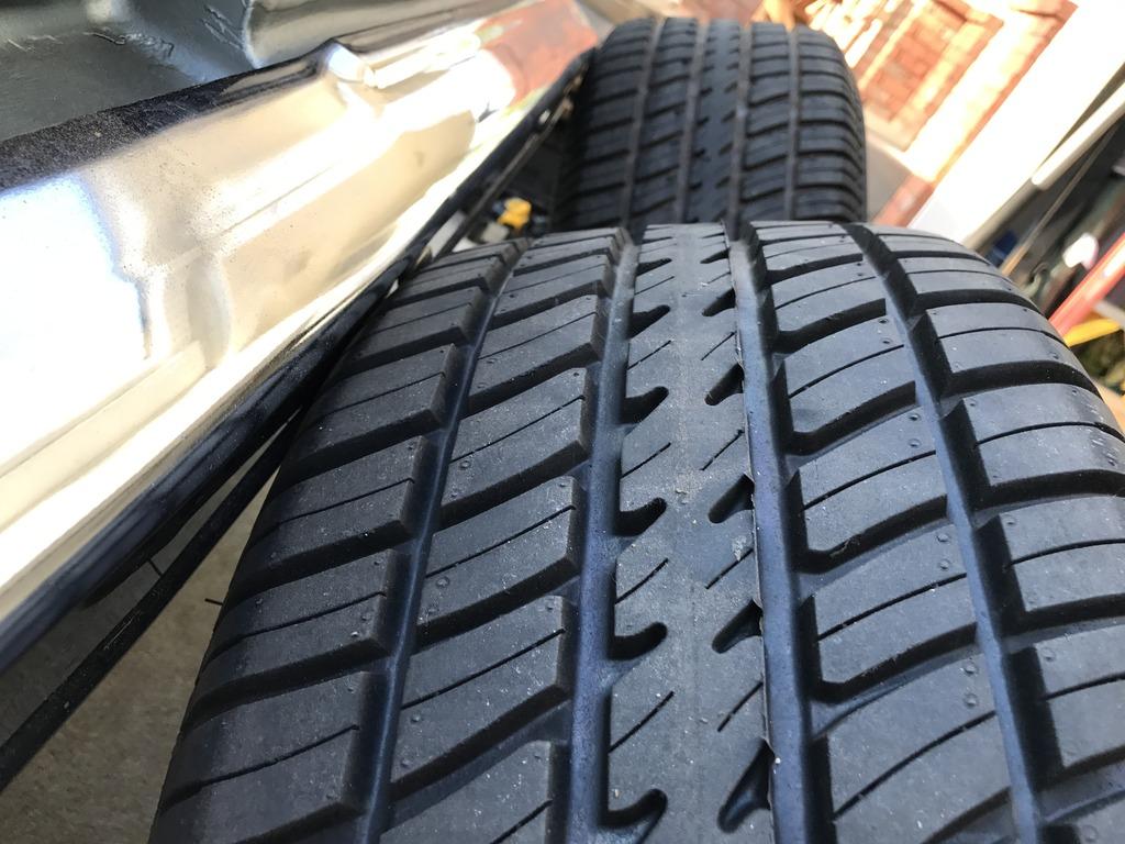 5- 15x8 Corvette Aluminum wheels SOLD DADC9BA0-0FBB-48FA-8D90-7496A1A038D7_zpsaga13ryx